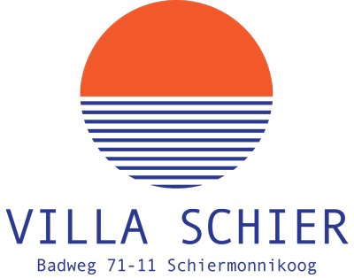 Villa Schier